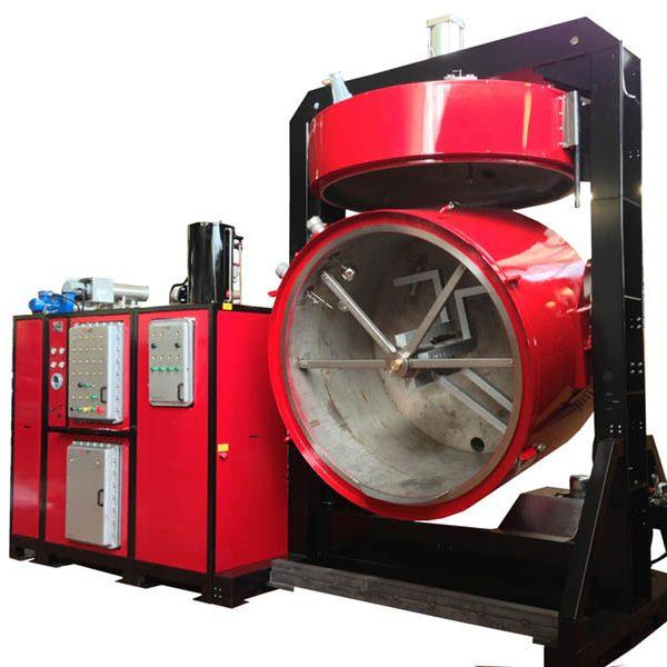 Formeco - distiller DVQ 2200 Wx_1