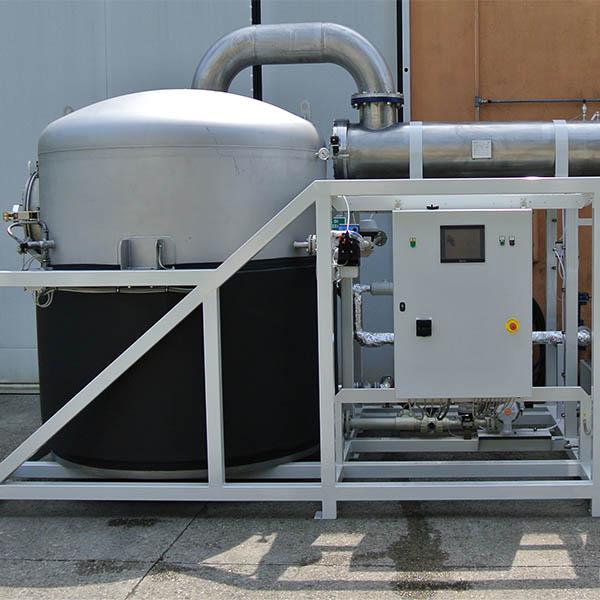 Formeco - evaporator WT 350 HS-R 01_1